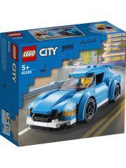 City 60285 Sportwagen