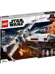 Star Wars 75301 Luke Skywalker's X-Wing Fighter™