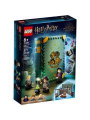 Harry Potter 76383 Zweinstein™ Moment: Toverdrankenles