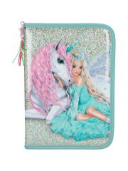 Fantasy Model Grote Etui Icefriends