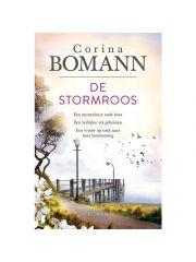 De Stormroos - Corina Bomann