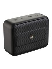 Aql Fizzy2 Mini Luidspreker Bluetooth Zwart