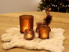 Deco Inspiration Kerstpakket K004