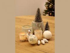 Deco Inspiration Kerstpakket K005