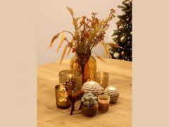 Deco Inspiration Kerstpakket K006
