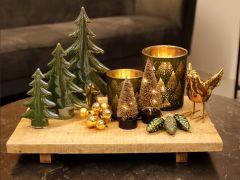 Deco Inspiration Kerstpakket K008