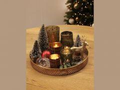 Deco Inspiration Kerstpakket K010