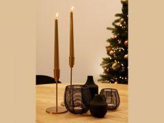 Deco Inspiration Kerstpakket K011