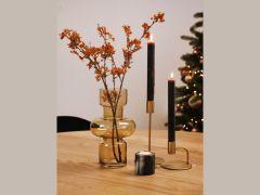 Deco Inspiration Kerstpakket K013