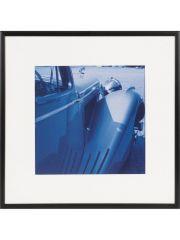 Portofino 30X30 Frame Zwart