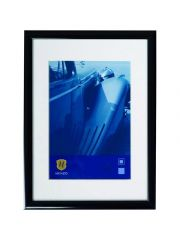 Portofino 40X60 Frame Zwart