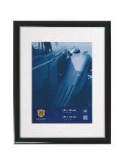 Portofino 18X24 Frame   Zwart
