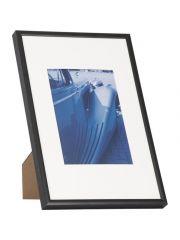 Portofino 20X30 Frame   Zwart