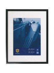 Portofino 30X40 Frame   Zwart