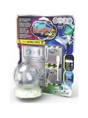 Aqua Dragons Sea Monkeys Live Astro Pets Basic