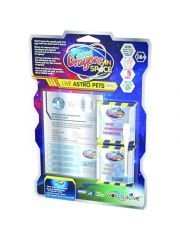 Aqua Dragons Sea Monkeys Live Astro Pets Refill