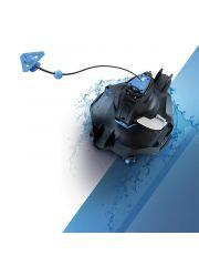 Kokido Delta 100 Cordless Pool Robot