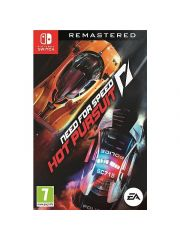 Ns Need For Speed - Hot Pursuit Remastered