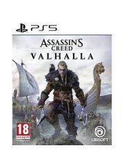 Ps5 Assassins Creed Valhalla Drakkar Edition
