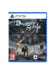 Ps5 Demons Souls Remake