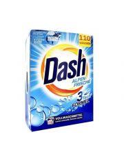 Dash Waspoeder Alpen Fresh 110 Sc 7.15Kg