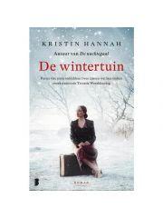 De Wintertuin - Kristin Hannah