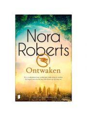 Ontwaken - Nora Roberts
