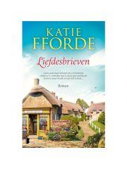 Liefdesbrieven - Katie Fforde