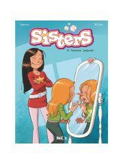 Sisters 014 Gezworen Leugenaar