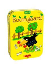 Spel Boomgaard Mini