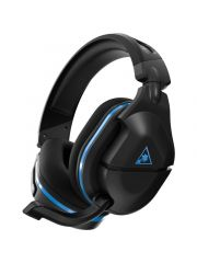 Ps4 Headset Ear Force Stealth 600 V2 Tb