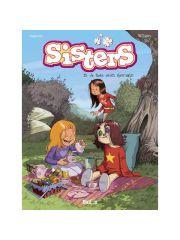 Sisters 15 Je Hebt Erom Gevraagd!