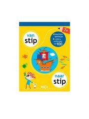 Van Stip Naar Stip - Tot 100