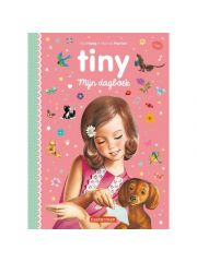 Tiny - Mijn Dagboek
