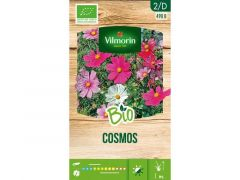 Cosmos Bio D