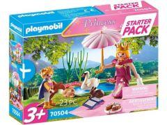 Playmobil 70504 Starterpack Prinses Uitbreidingsset