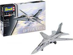 Revell 04974 Ef-111A Raven