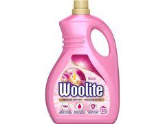 Woolite Wool & Silk Delicate Stoffen 1.9L/32Sc