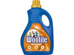 Woolite Sport 1.9L
