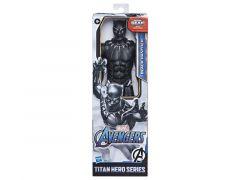 Marvel Avengers Titan Heroes Figuur 30Cm A