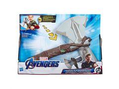 Marvel Avengers Elektronische Axe Thor