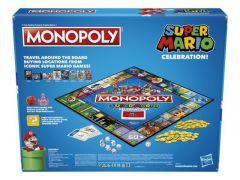 Monopoly Super Mario Celebration (Engelse versie)