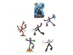 Spider-Man Bend N Flex Actiefiguur Prijs Per Stuk