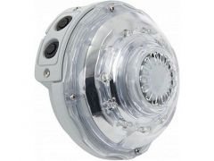 Intex 28504 Led Light With Hydro-Electric Power For Combo Spa