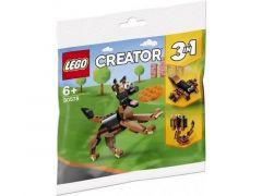 Creator 30578 Duitse Herder