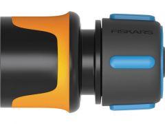 """Fiskars Slangkoppeling 13-15Mm 30X (1/2"""" - 5/8"""")"""