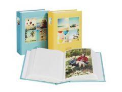 Brepols Fotoalbum Mini-Max 10X15Cm 100 Fotos Couleur Locale Assortiment
