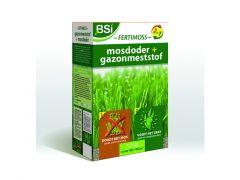 Bsi Fertimoss 3,5 Kg Be (10411G/B)