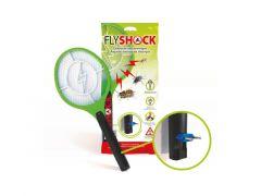 Bsi Fly Shock & Flash