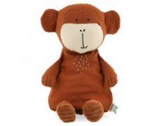 Trixie Grote Knuffel   Mr. Monkey